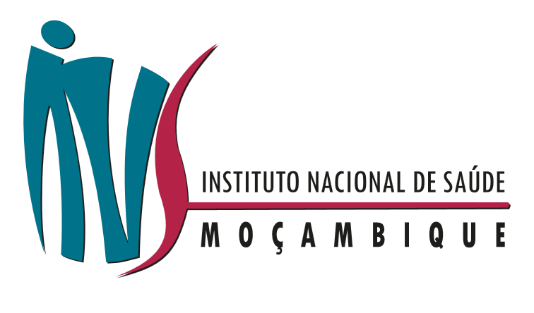 Instituto Nacional de Saude Mozambique