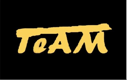 TeAM/SPI
