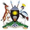 Ministry of Health - Uganda
