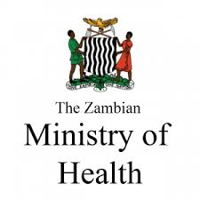 Ministry of Health - Zambia