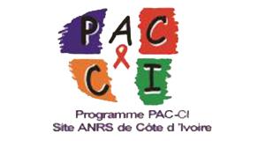 PAC-CI