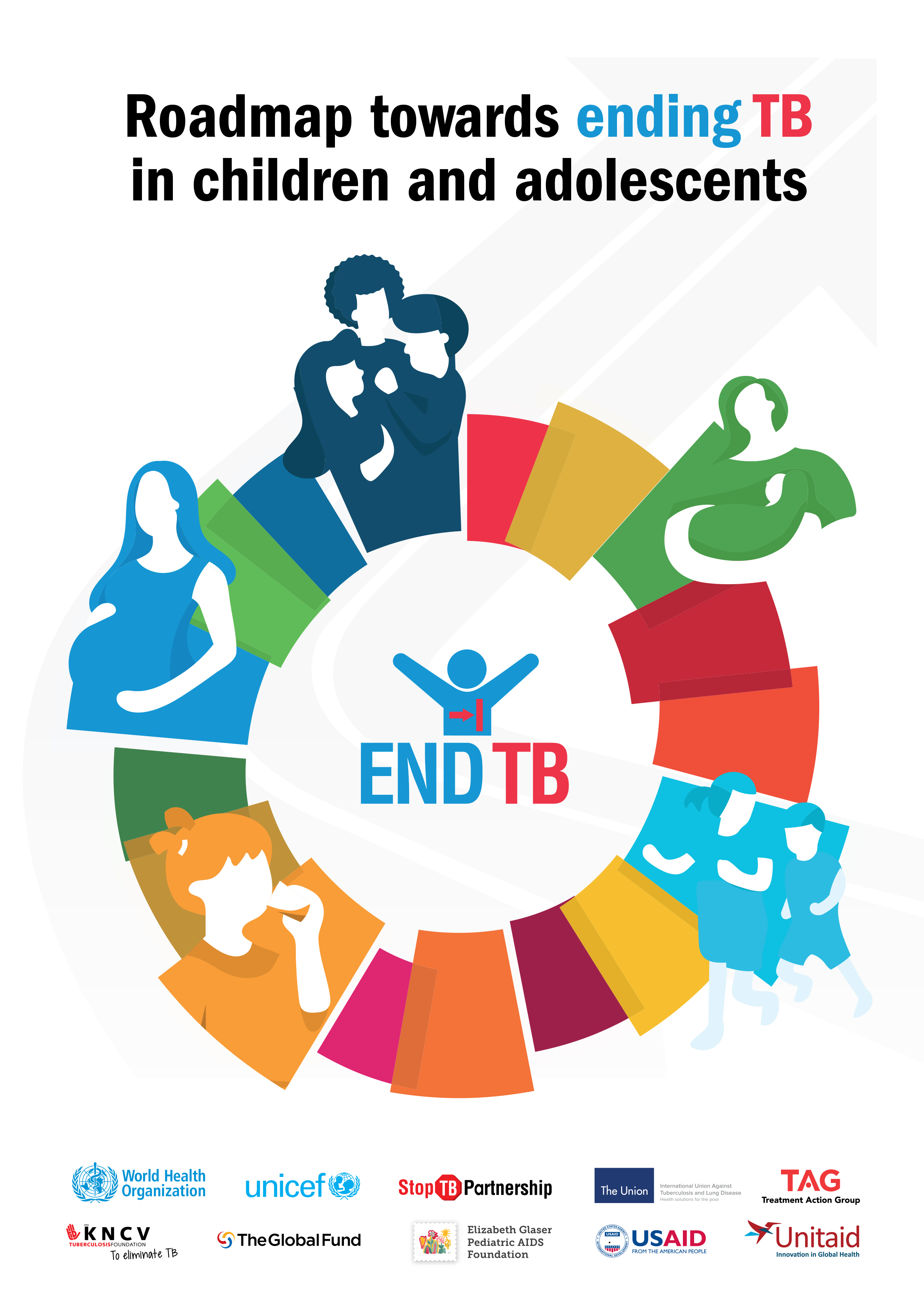 Tuberculosis (TB) in Children Tuberculosis (TB) in Children new pictures